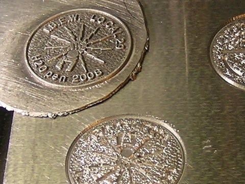 Custom Pin Badge Maker Cufflink Manufacturer Uk Supplier