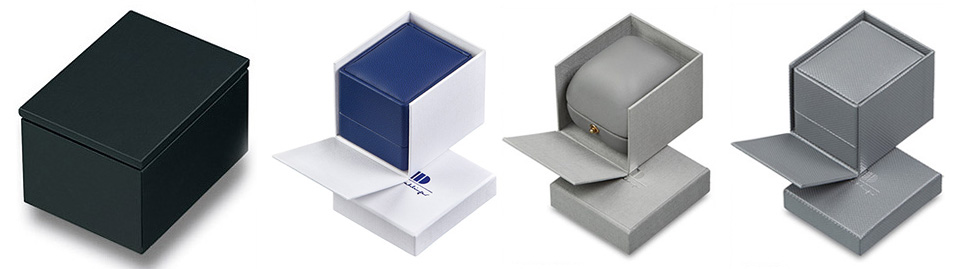 quality hinged gift boxes