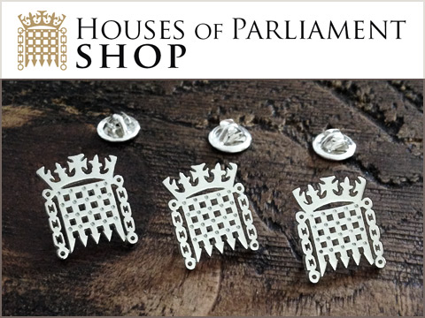 handmade sterling silver lapel pin badges