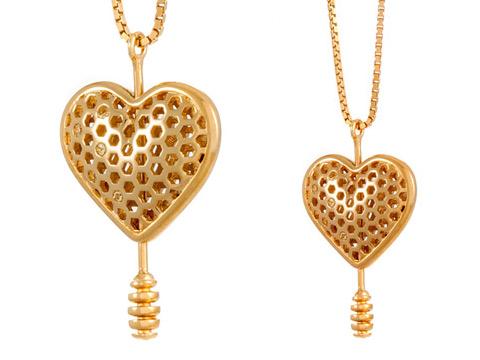 bespoke silver jewellery bespoke gold jewellery